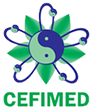 Cefimed